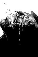 Frank Miller's Sin City 1, The hard goodbye