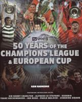 50 years of the Champions League & European Cup