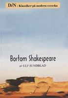 Bortom Shakespeare
