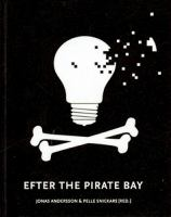 Efter The Pirate Bay