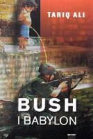 Bush i Babylon