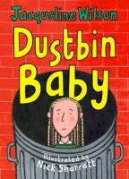 The dustbin baby