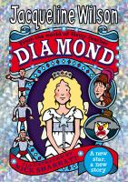 Diamond : from the world of Hetty Feather : a new star, a new story