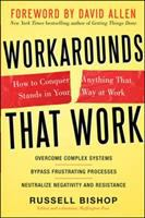Workarounds that work