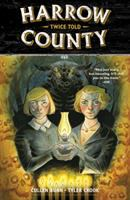 Harrow County Vol. 2, Twice told
