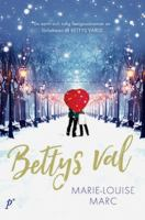 Bettys val