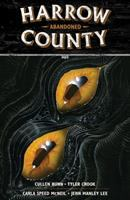 Harrow County Vol. 5, Abandoned