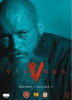 Vikings Season 4. Vol. 2