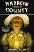 Harrow County Vol. 6, Hedge magic