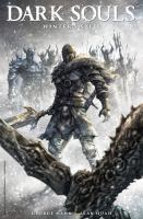 Dark souls Vol. 2, Winter's spite