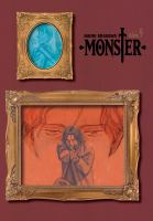 Monster Vol. 9