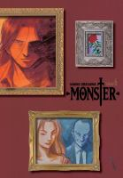 Monster Vol. 6