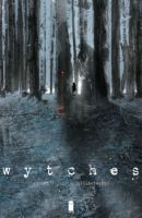 Wytches Vol. 1