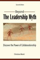 Beyond the leadership myth