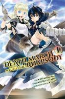 Death March to the parallel world rhapsody 1