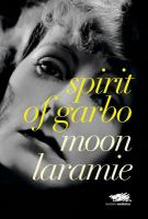 Spirit of Garbo