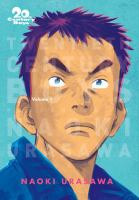 20th century boys Volume 1 / /