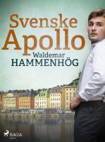 Svenske Apollo