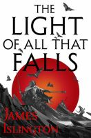The light of all that falls