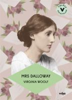 Mrs Dalloway [Elektronisk resurs]