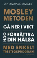 Mosleymetoden