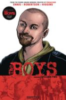 The Boys omnibus Volume two / /