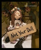 Not your doll