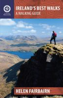 Ireland's best walks : a walking guide