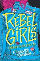 Rebel girls
