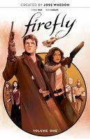 Firefly Volume one / /