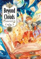 Beyond the clouds volume 2 / /