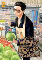 The way of the househusband 2 / /