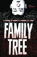 Family tree Vol. 1. Sapling /