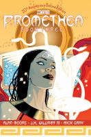 Promethea Book three /