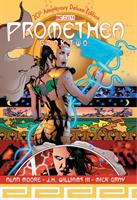 Promethea Book two / /