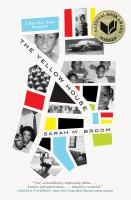 The Yellow House: A Memoir (2019 National Book Award Winner)