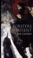 Forsters patient