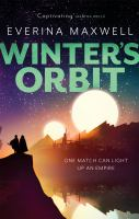 Winter's Orbit