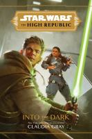 Star wars : the high republic 1 /