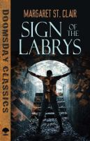 Sign of the Labrys