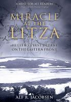 Miracle at the Litza