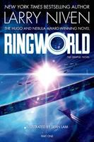 Ringworld Part one / /