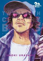 20th century boys Volume 11 /