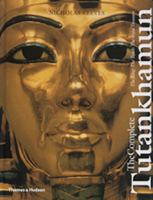 The complete Tutankhamun