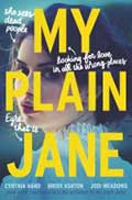 My plaine Jane
